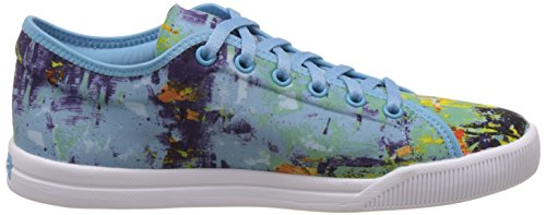Reebok Skyscape Runaround Women Damen Canvas Sneaker