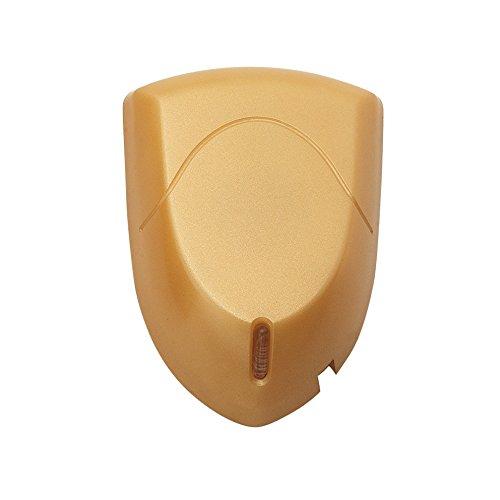 FRARAY EM101 Public Electronic Door Lock (10 in 1 package, Open by card) by FRARAY