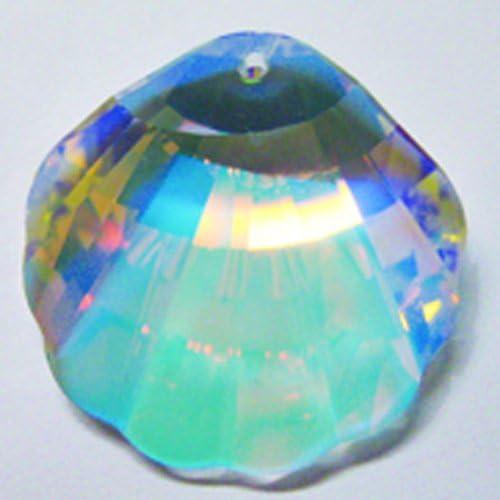 Amazon.com: EK Success Jolee's Jewels Swarovski Elements Jewelry ...