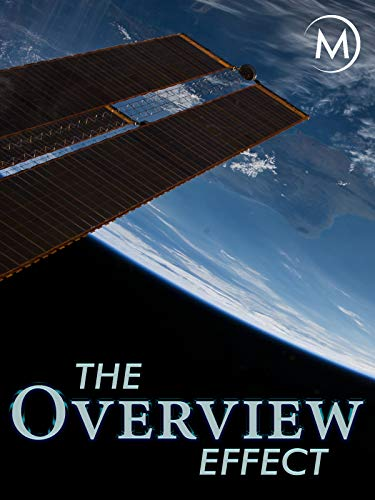 - The Overview Effect
