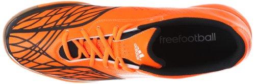 adidas freefootball SpeedTrick orange