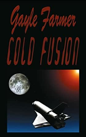 an overview of the mystery of cold fusion 1051 excess heat 1052 introduction to cold fusion  this is the mystery and  history of cold fusion, a history where theory was assumed to.