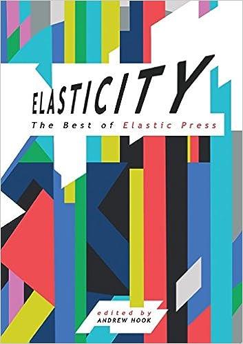 Ebook download elasticity free