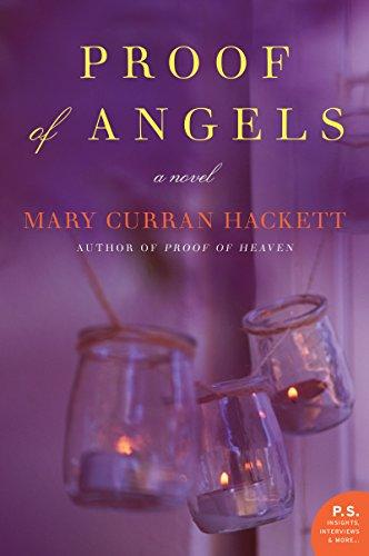 Proof of Angels: A Novel (P.S.)