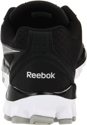 Reebok - Mode - realflex transition