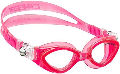 Cressi Fox Small Sized Swim Goggle ()