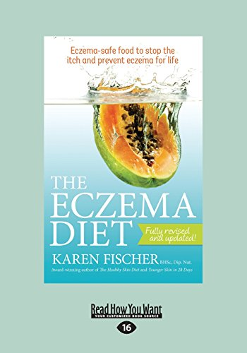 Food To Eat To Reduce Eczema