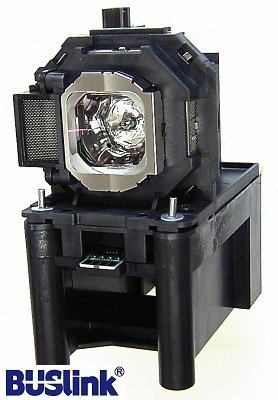 ET-LAF100 Projector Replacement Lamp for PANASONIC PT-FW100NTU / PT-F100NTU / PT-F100NTEA / PT-FW100NT / PT-F100U / PT-F100NT / PT-F200NTU / PT-F200U / PT-F200 / PT-FW300NTU / PT-FW300U / PT-F300NTU / PT-F300U / PT-F300E / PT-F300NTE / PT-FW300E