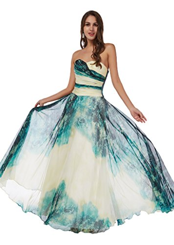 ivydressing-nifty-gradiente-chiffon-prom-homecoming-gowns-party-bridesmaid-dresses-26w-gradiente-g