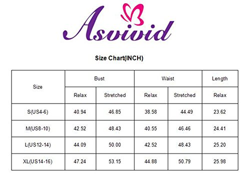 Asvivid Women's Sexy Criss Cross V Neck Backless Loose Autumn Knitted Pullover Sweaters S Grey by Asvivid (Image #2)