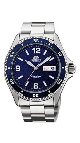 オリエント、カシオなど腕時計がお買い得