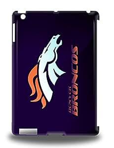 Excellent Ipad Air Case Tpu Cover Back Skin Protector NFL Denver Broncos ( Custom Picture iPhone 6, iPhone 6 PLUS, iPhone 5, iPhone 5S, iPhone 5C, iPhone 4, iPhone 4S,Galaxy S6,Galaxy S5,Galaxy S4,Galaxy S3,Note 3,iPad Mini-Mini 2,iPad Air )