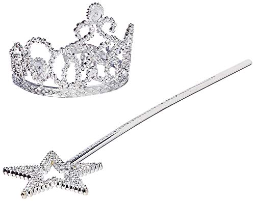 Costume National 787793900075 Costumes 162886 Princess Tiara
