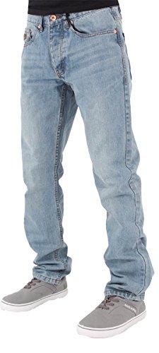 Jeans Homme Rocawear Bleu Rocawear Délavé Bleu Jeans Homme Délavé Rocawear S7xHfwqZ