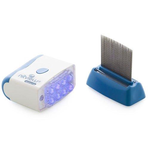 Nitview LEDcomb