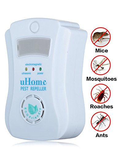 pest-control-uhome-pest-repellent-with-special-light-sensor-night-light-pest-repeller-with-the-ultra
