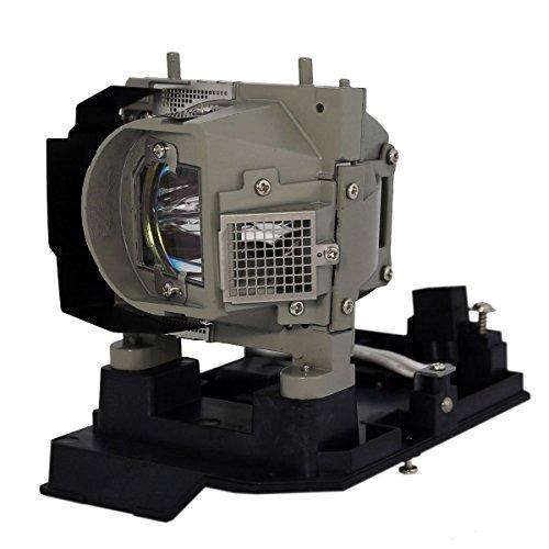 (Lutema 20-01501-20-l02 SmartBoard Replacement DLP/LCD Cinema Projector Lamp)