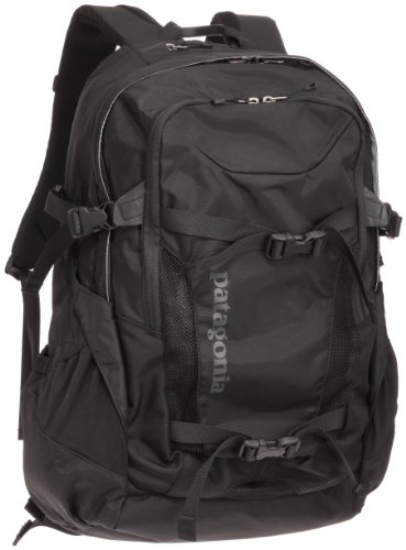 Patagonia Atacama Pack (Black), Outdoor Stuffs