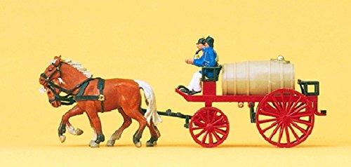 ho-scale-ot-water-wagon-asb