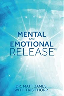 Innerwise the complete healing system md uwe albrecht mental and emotional release fandeluxe Images