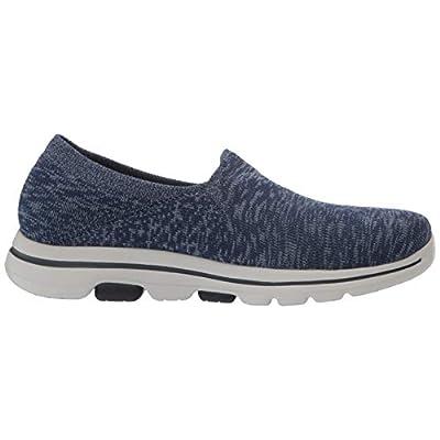 Skechers Women's Go Walk 5-Perfect Sneaker | Fashion Sneakers