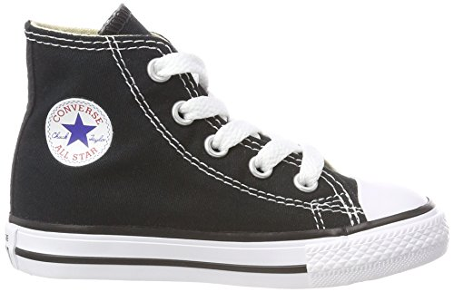 Baskets Mode Converse Star All Mixte Core Hi bébé Taylor Chuck vnqYxwB6
