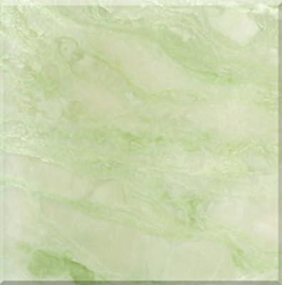 Mint Marble Slab Tiles for Bathroom and Kitchen Walls Kitchen Backsplashes