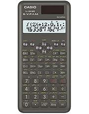 Casio FX991MSPLUS2 Engineering/Scientific Calculator