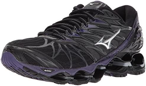 Wave Prophecy 7 Running Shoe