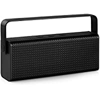 Edifier MP700 / M7 Portable Bluetooth 4.0 Speaker Boom Box