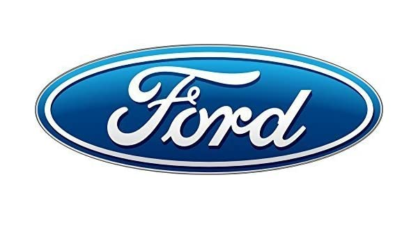 Genuine Ford YL3Z-17566-A Wiper Arm and Pivot Shaft Assembly