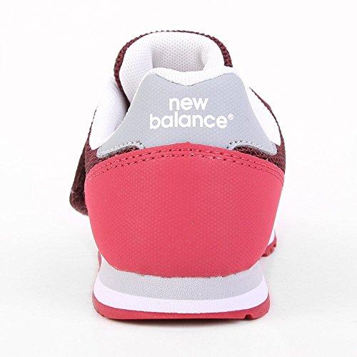 New Balance KA373-RGI-M Sneaker Kleinkinder
