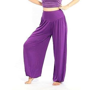 HP pantalones de cintura alta tamaños más grandes ...