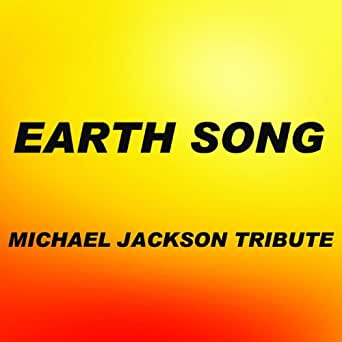 michael jackson earth song mp3 free download