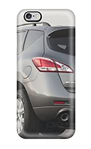 Excellent Iphone 6 Plus Case Tpu Cover Back Skin Protector Nissan Murano 3412434
