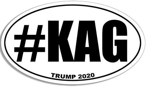 Deplorable Vinyl Decal Funny Car Truck StickerMAGA Trump Politics