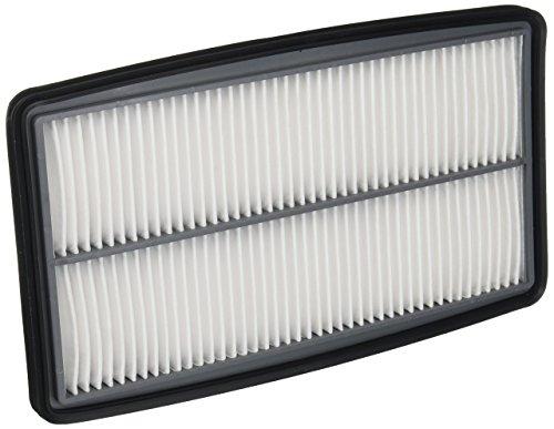 Parts Master 62844 Air Filter