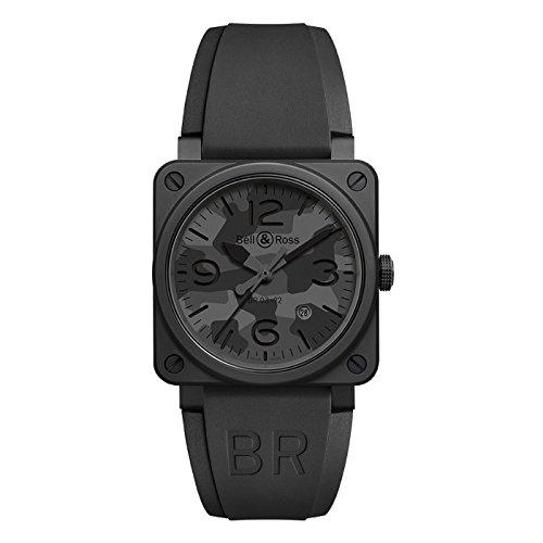 Bell-Ross-BR03-92-Automatic-42mm-Black-Camo-Mens-BR0392-CAMO-CESRB