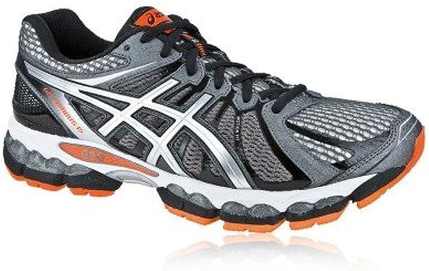 ASICS Gel-Nimbus 15 Running Shoes (4E