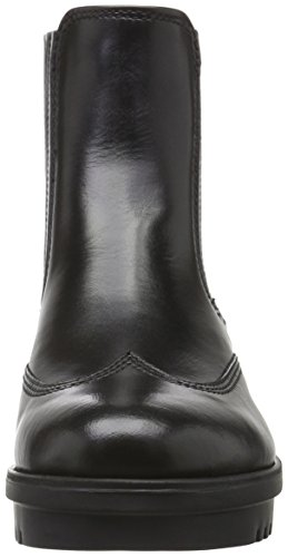 fashionable sale online Marc O'Polo Women's 60712935101105 Chelsea Ankle Boots Schwarz (Black 990) release dates for sale really cheap shoes online WYvIM1U
