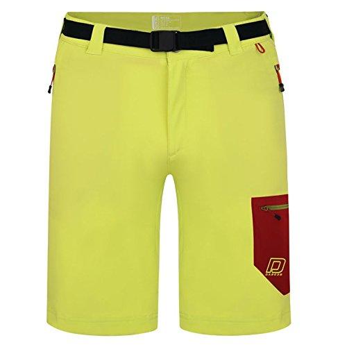 Dare 2b Herren Paradigm Shorts