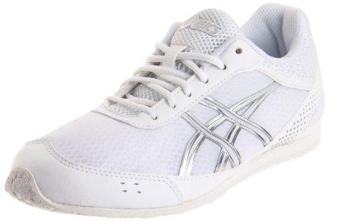 asics-gel-cheer-ultralyte-cheerleading-shoe-little-kidwhite-silver25-m-us-little-kid