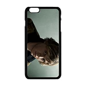 American Horror Story Cell Phone Case for Iphone 6 Plus