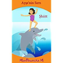Children's book in Turkish: Lilly's Surprise – A bilingual Turkish book for children: (Bilingual Edition) English-Turkish Picture book for children. Turkish ... (Bilingual Turkish books for children 4)