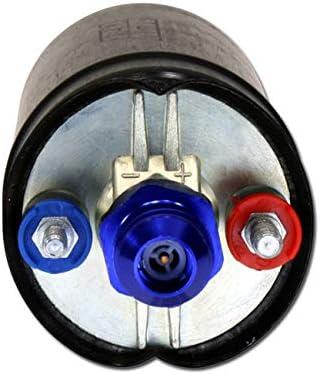 AEM ERROR 400lph Pompe /à essence en ligne haute pression