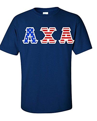 lambda-chi-alpha-greek-letter-american-flag-tee-xxx-large-navy-blue