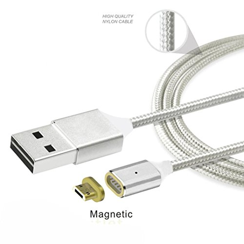 autumnfall-24-a-micro-usb-charging-cable-magnetic-adapter-charger-for-samsung-android-lg-silver