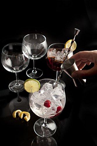 Luminarc-Fiesta-Combinados-Set-de-6-piezas-incluye-4-copas-cuchara-y-medidor