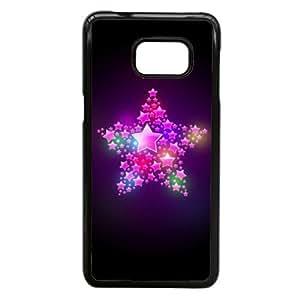 Samsung Galaxy S6 Edge Plus Cell Phone Case Star KF5172642