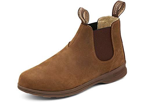 Blundstone Mens Active Series Boots, Crazy Horse
